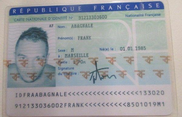 Carte Identite Bresil.Acheter Passeport Permis De Conduire Carte Identite